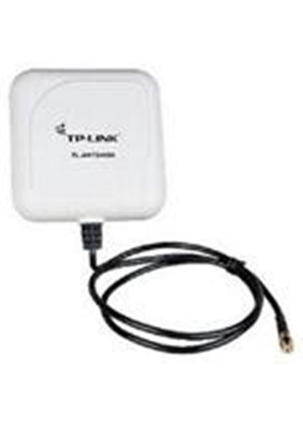 Compare prices for TP-Link TL-ANT2409A 2.4GHz 9dBi Directional Antenna