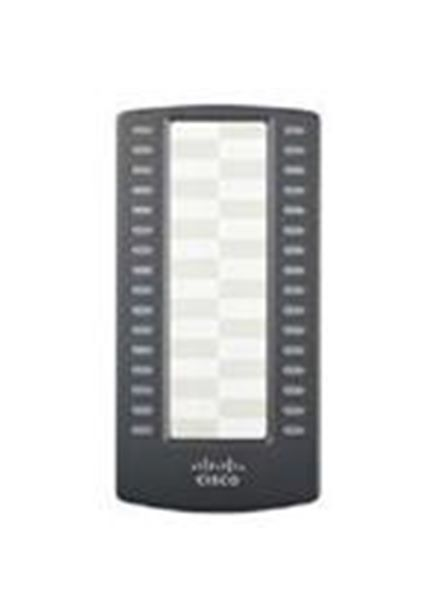 Compare prices for Linksys by Cisco 32-Button Attendant Console for SPA500 Series IP Phones