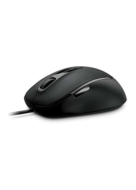 Compare cheap offers & prices of Microsoft 4500 Comfort Mouse BlueTrack USB for Business manufactured by Microsoft