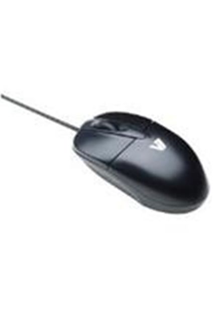 Compare prices for OEM V7 M30P20-7E Standard Mouse PS2 Optical Mouse