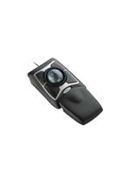 Compare cheap offers & prices of Kensington Expert Mouse - Trackball - optical - wired - PS/2 USB manufactured by Kensington
