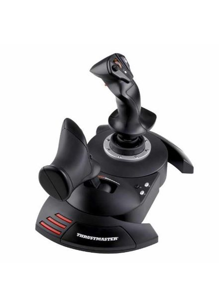 Compare prices for Thrustmaster T-Flight Hotas X PS3 PC compatible PS3