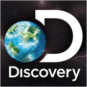 Discovery Channel - Factual Channel of the Year