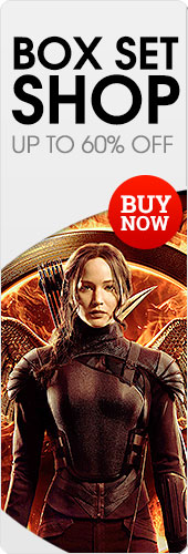 Welcome to our Boxset Store where we have great titles and great savings