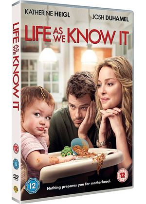 life as we know it full movie hd