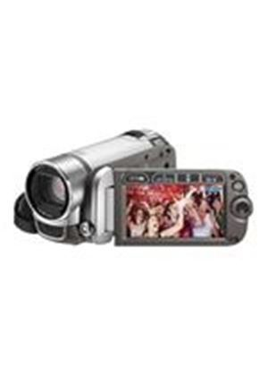 canon legria fs200 camcorder widescreen 800 kpix optical rh base com Canon FS200 Digital Camcorder CD-ROM canon legria fs200 instruction manual