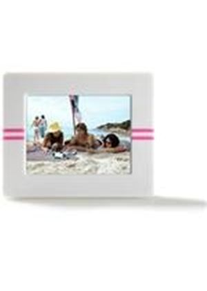 Parrot DF3120 3.5 Inch Wireless/Bluetooth Digital Photo Frame