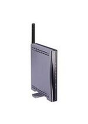 King technical: default router and modem passwords.