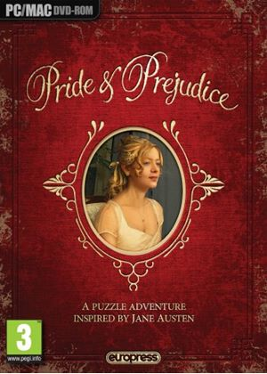 pride and prejudice importance of money Pride and prejudice's detailed treatment of money adds to the novel's realism—like when lydia wants to treat her sisters but has to borrow money from them instead.