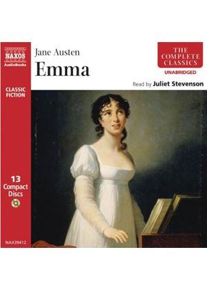 the relevance of jane austens emma in todays society A list of important facts about jane austen's emma, including setting, climax, protagonists, and antagonists.