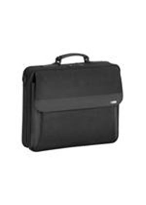 "Targus 15.4"" Notebook Case Notebook carrying case black"