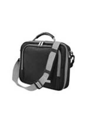 "Trust 10"" Netbook Carry Bag Notebook carrying case"