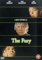Click to view product details and reviews for The fury wide screen.
