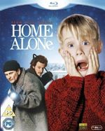 Home Alone (BluRay)