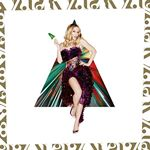 Kylie Minogue  Kylie Christmas (Snow Queen Edition) (Music CD)