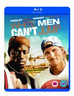 Click to view product details and reviews for White men cant jump blu ray.