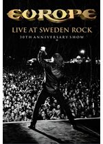 Click to view product details and reviews for Europe live at sweden rock 30th anniversary show video dvd.