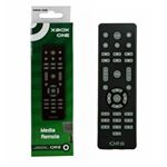 Orb Xbox One Media Remote (inc x2 AAA batteries)  020922