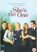 Shes the one 1996