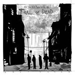Image of ...And You Will Know Us by the Trail of Dead - Lost Songs (Music CD)