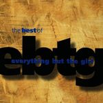 Image of Everything But The Girl - The Best of Everything But The Girl (Music CD)