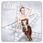 Kylie Minogue  Kylie Christmas CDDVD (Music CD)