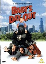 Babys day out 1994