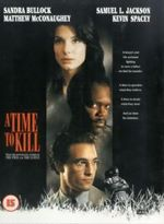 A time to kill 1996
