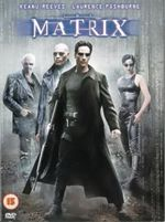 Click to view product details and reviews for The matrix.