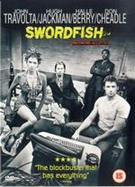 Click to view product details and reviews for Swordfish 2001.
