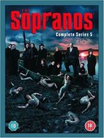Click to view product details and reviews for The sopranos complete hbo season 5.