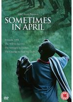 Click to view product details and reviews for Sometimes in april 2005.