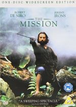 Click to view product details and reviews for The mission 1986.