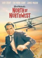Click to view product details and reviews for North by northwest 1959.