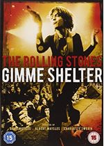 Click to view product details and reviews for Rolling stones gimme shelter.