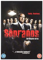 Click to view product details and reviews for The sopranos hbo complete season 1 6.