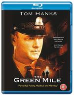 The Green Mile (Blu-Ray)