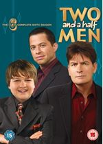 Click to view product details and reviews for Two and a half men season 6.