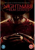 Click to view product details and reviews for A nightmare on elm street 2010.