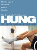 Click to view product details and reviews for Hung season 1.