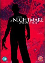 Click to view product details and reviews for A nightmare on elm street 1984.