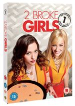Click to view product details and reviews for 2 broke girls season 1.