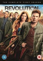 Click to view product details and reviews for Revolution season 1.