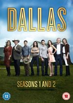 Click to view product details and reviews for Dallas season 1 2.