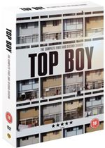 Click to view product details and reviews for Top boy season 1 and 2.