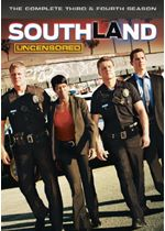 Click to view product details and reviews for Southland season 3 4 dvd.