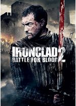 Ironclad 2 battle for blood
