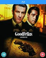 Goodfellas - 25th Anniversary