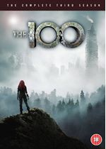Click to view product details and reviews for The 100 season 3.