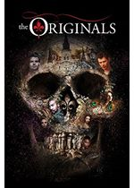 Click to view product details and reviews for The originals the complete third season.